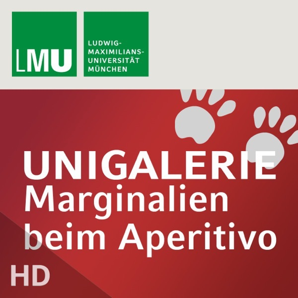 Marginalien beim Aperitivo – HD