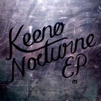 Keeno - HOLD YA