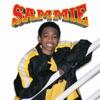 I Like It - Sammie