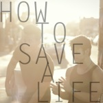 How To Save a Life (feat. Max Schneider) [Acoustic] - Single