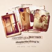 Canh Cung 3: Chuyen Cua Mat Troi Chuyen Cua Chung Ta