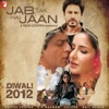 Jab Tak Hai Jaan Original Soundtrack