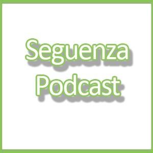 Seguenza Podcast