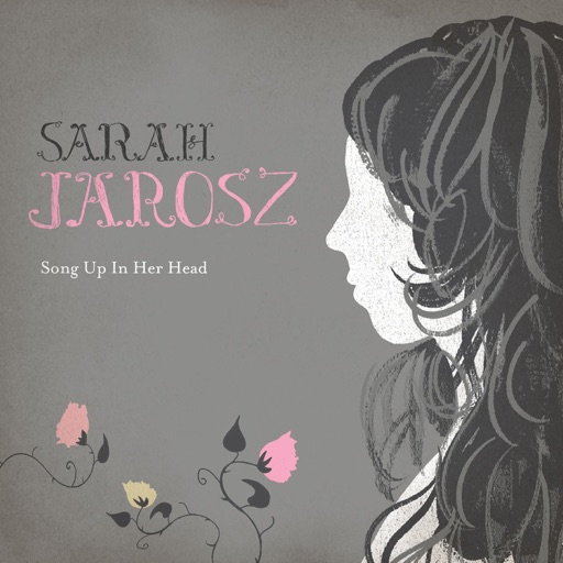 Sarah Jarosz - Shankill Butchers