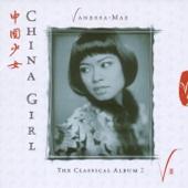 China Girl - The Classical Album, Vol. 2