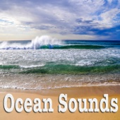 Ocean Sounds - Nature Sounds