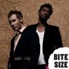Bite Size Massive Attack (Remastered) - EP, Massive Attack