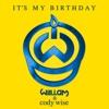 Will.i.am & Cody Wise - Birthday