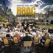 Brać (feat. Enej)
