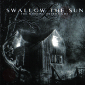 Download Swallow the Sun - Hold This Woe