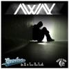 Away (feat. T.I. & Trae Tha Truth) - Single, Spodee
