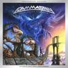 Heading for Tomorrow (Anniversary Edition), Gamma Ray