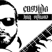 Eastside - Luis Villegas