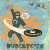 Dubcatcher (Instrumentals) ジャケット写真