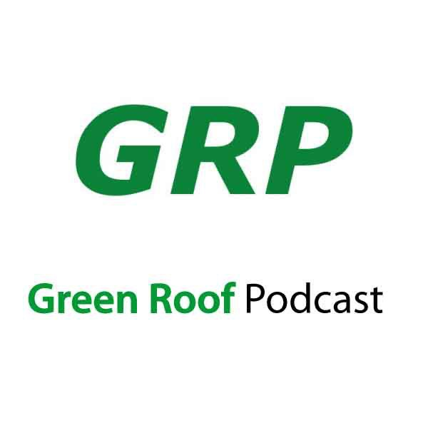 The Green Roof Podcast   Green Roof Plan