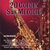 20 Golden Sax Melodies