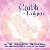 Garbh Kalyan