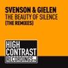 Svenson & Gielen - The Beauty Of Silence