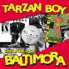 Baltimora - Tarzan Boy  Single Version  [Remastered]
