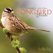 Songbird Suite