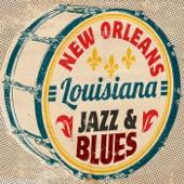 Louisiana Sunday Afternoon - Diane Schuur