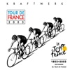 Tour de France 03 - EP, Kraftwerk