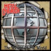 The Weight of the World, Metal Church
