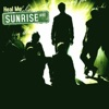 Heal Me (Audiossey Remix) - Single, Sunrise Avenue