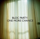 One More Chance (Heartbreak Remix) - Single