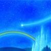 高音質オルゴール レット・イット・ゴー「アナと雪の女王」より - Single