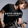 Greatest Hits (Deluxe Edition), Keith Urban