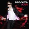 David Guetta - Pop Life (Bonus Track Version)