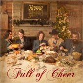 Full of Cheer (Deluxe Edition)