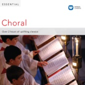 'Ode to Joy' from Symphony No. 9 in D minor 'Choral' Op.125