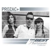 Prozac+ - Angelo artwork