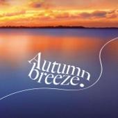 Autumn Breeze - EP