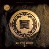 Shogun Audio Presents Way of the Warrior 2, Various Artists