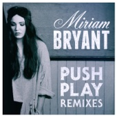 Push Play (Filip Jenven & Mike Perry Remix - Radio Edit)