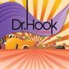 Timeless, Dr. Hook