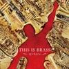 This Is Brass Queen, Tokyo Kosei Wind Orchestra