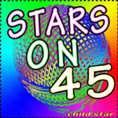 Stars On 45 (Tribute Version)