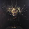 Behemoth - Ben Sahar artwork