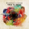 This Is Home (feat. Cimo Fränkel) - Single