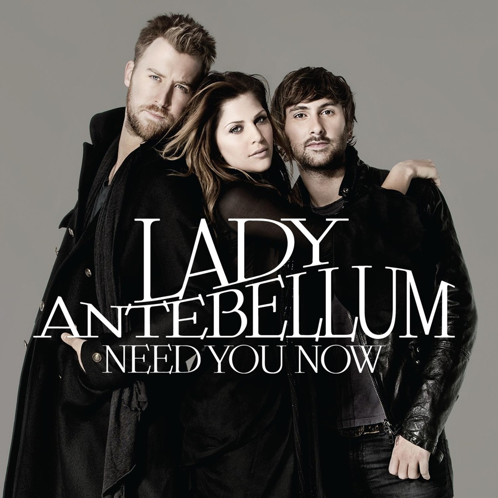 Need You Now - Lady Antebellum,music,Need You Now,Lady Antebellum,Amy's Fav's