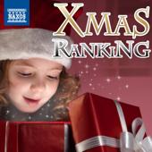 クリスマスに贈りたい名曲ランキング! ~聖夜を彩る大人のクラシック・ナンバー