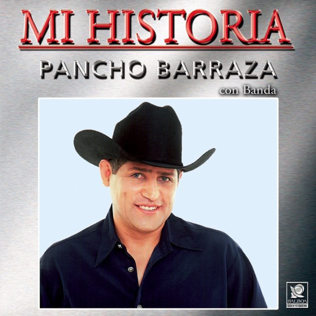 Descargar Musica Gratis De Pancho Barraza Free Download
