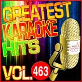 Louise (Karaoke Version) [Originally Performed By Clouseau]