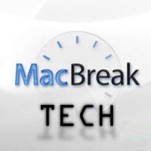 MacBreak Tech