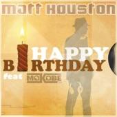Happy Birthday (feat. Mokobé) - Single