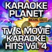 How Deep Is Your Love (Karaoke Version) [Originally Performed By Dru Hill & Redman]